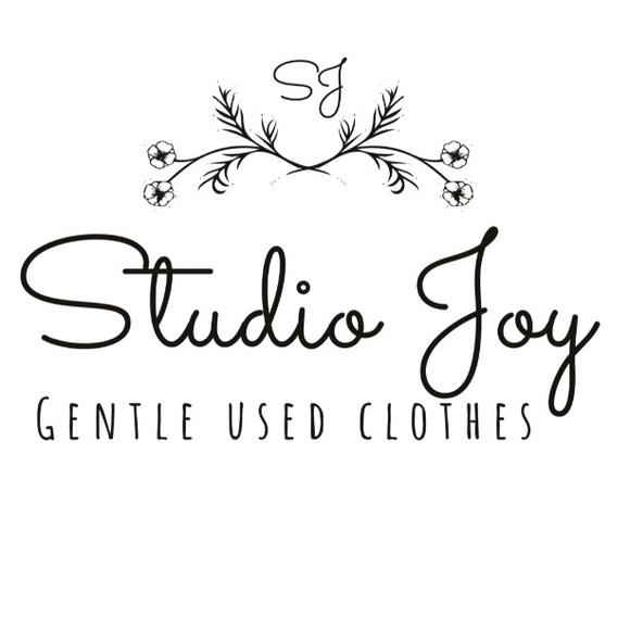 studiojoy_shop